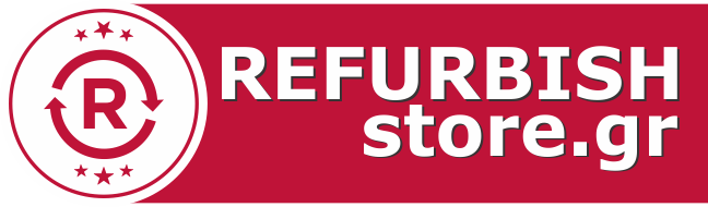 Refurbish Store