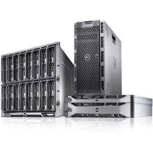 RefurbishStore.gr | Refurbished Servers