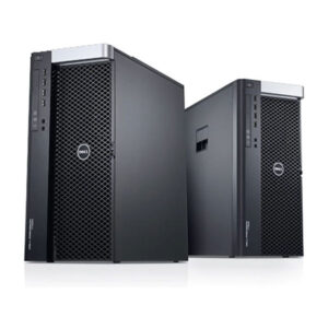 RefurbishStore.gr | Refurbished Workstations στις καλύτερες τιμές!